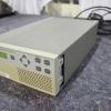 Keithley 2304 Power Supply Manual