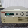 Keithley 2306 Charger Simulator for sale