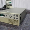 Used Keithley 2306 Charger Simulator & Power Supply