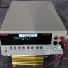 Keithley 2700 Multimeter Data Acquisition System Specifications