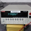 Refurbished Keithley 2700 Multimeter & Data Acquisition System