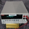 Calibrated Keithley 2700 Multimeter for sale