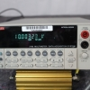 Surplus Keithley 2700 Multimeter for sale