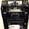 MPM UP2000 HiE Printer Paste Dispense