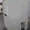 CKD VP5000 SPI ref 752 (1)
