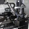 CKD VP5000 SPI ref 752 (10)