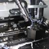 CKD VP5000 SPI ref 752 (11)