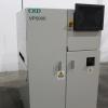 CKD VP5000 SPI ref 752 (2)