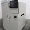 CKD VP5000 SPI ref 752 (3)