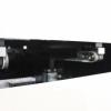 CKD VP5000 SPI ref 752 (4)