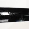 CKD VP5000 SPI ref 752 (5)