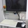 CKD VP5000 SPI ref 752 (6)