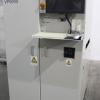 CKD VP5000 SPI ref 752 (7)