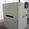 CKD VP5000 SPI ref 752 (8)