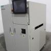 CKD VP5000 SPI ref 752 (9)