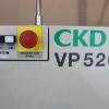 Omron CKD VP5200 SPI for sale