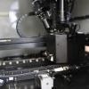 Surplus Omron CKD VP5200 SPI for sale