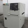 Omron CKD VP5200 SPI Features