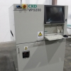 Refurbished CKD VP5200 Solder Paste Inspection for sale