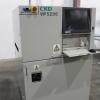 Refurbished CKD VP5200 Solder Paste Inspection for sale