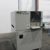 Used Omron CKD VP5200 SPI for sale
