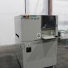 Used Omron CKD VP5200 SPI for sale