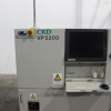 Great Quality CKD VP5200 SPI for sale