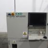Great Quality CKD VP5200 SPI for sale