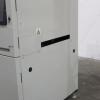 CKD VP5200 SPI for sale