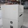 Like-New Omron CKD VP5200 Solder Paste Inspector for sale