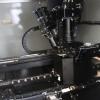 Used CKD VP5200 SPI Solder Paste Inspection System for sale