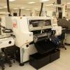 BM221 Machine 1 Pic 1