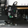 BM221 Machine 1 Pic 10