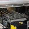 BM221 Machine 1 Pic 13