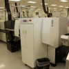 BM221 Machine 1 Pic 3
