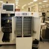 BM221 Machine 1 Pic 5