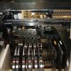 BM221 Machine 1 Pic 6