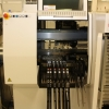 BM221 Machine 1 Pic 7