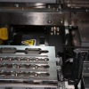 BM221 Machine 1 Pic 9