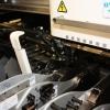 BM221 Machine 2 Pic 11