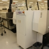 BM221 Machine 2 Pic 2