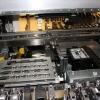 BM221 Machine 2 Pic 5
