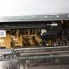 BM221 Machine 2 Pic 6