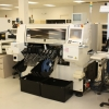 BM221 Machine 2 Pic 8