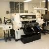 BM221 Machine 3 Pic 1