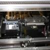 BM221 Machine 3 Pic 10
