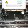 BM221 Machine 3 Pic 11