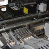 BM221 Machine 3 Pic 12