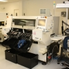 BM221 Machine 3 Pic 2