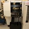 BM221 Machine 3 Pic 6